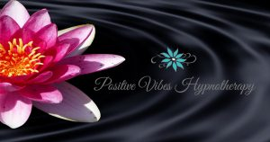 Positive Vibes Hypnotherapy OG Image